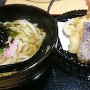 SERIVCE Sucks Japanese Food