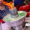 Nan Hwa Chong Fish Head Steamboat (Ah Chew) Corner.