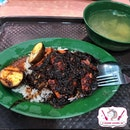 Lau Phua Chay Authentic Roasted Delicacies (Alexandra Village Food Centre)