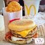 McDonald's (Marine Cove)