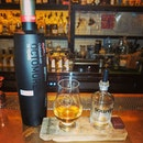 The Octomore 10YO, 2016 Second Limited Release.