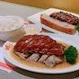 Kam's Roast (Jewel Changi Airport)