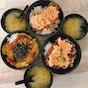 Donya Japanese Cuisine (Toa Payoh)