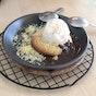 KOOKS Creamery