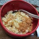 fUn rice