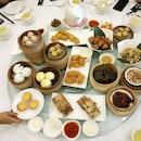 Pin Si Restaurant (SAFRA Yishun)