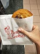 Ben's Cookies (Wisma Atria)