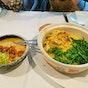 Majestic Bay Seafood Restaurant