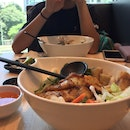 SO PHO (The Clementi Mall)