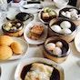 Le Xuan Hong Kong Dim Sum (Changi Village)