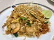 Affordable And Authentic Thai Food