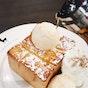 After You Dessert Cafe (Mega Bangna)