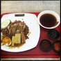 Yu Kee Duck & Noodle House (Bugis)