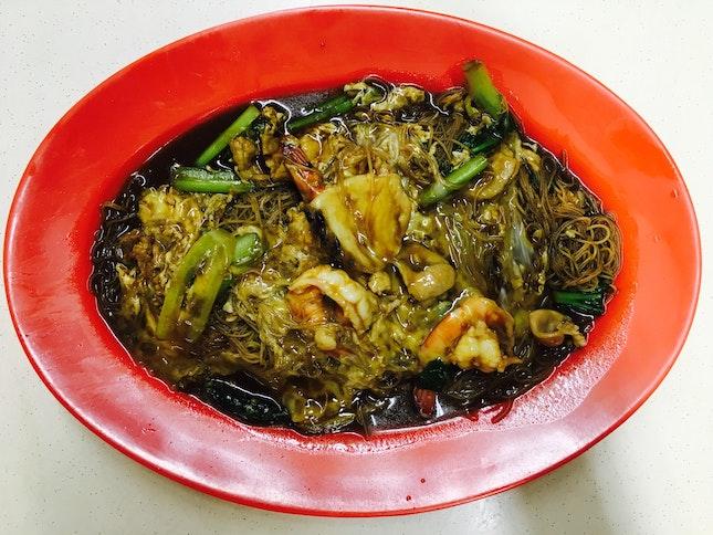 Wan Tan Bee Hoon