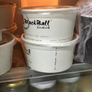 Blackball (Lot One)