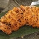 Kage Sushi