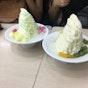 Ji De Chi Dessert (Liang Seah Court)