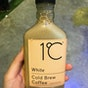 1degreec Cold Brew Coffee
