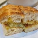Best Kaya Toast (Better Than Yakun)