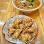 8 Degrees Taiwanese Bistro (Teck Chye Terrace)