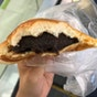Roti (Clementi)