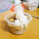 NTUC Foodfare (Sembawang)