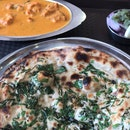 Jaggi's Northern Indian Cuisine (Race Course Road)