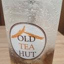 Old Tea Hut (Changi City Point)