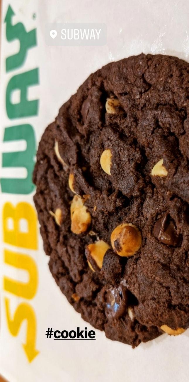 Cookie $3