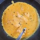 Mughlai Chicken $14
