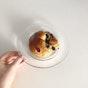Proofer Boulangerie (Compass One)