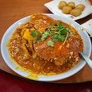 Hai Zhong Bao Live Seafood 海中寶 (Ang Mo Kio)