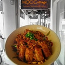 [NEW] Vietnamese Bistro open barely 2 Months at the hood of Tanjong Pagar .
