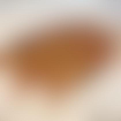 Creste De Gallo Lisce (RM37)