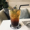 Cascara Soda (RM18)