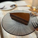 Classic Chocolate Cake (RM15)