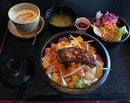 Japanese Restaurant & Bar Yamazaki