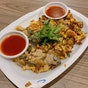 Song Kee Fried Oyster