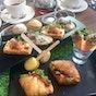TRACE Restaurant & Bar (Element Kuala Lumpur)