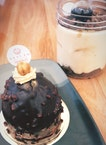 Amazingggg Cakes 😍
