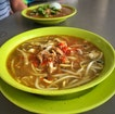 Review on Mee Soto ($2.50) From Inspirasi Stall #01-11