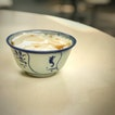 Review on Traditional Tau Huay ($1)