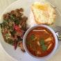 Keng Chye Eating House