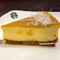 Starbucks (Marina Bay Link Mall)