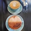 Caffe Cicheti