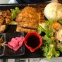 Biseryu Japanese Cuisines