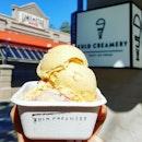 Kuld Creamery Freo