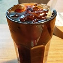 Luo Han Guo Drink