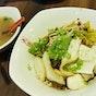 Da Lian Traditional Noodle (Jalan Besar)