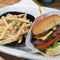 Omakase Burger (Picnic Food Park)